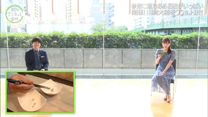 2020年08月21日角谷暁子の画像22枚目