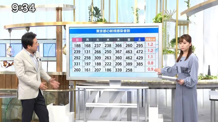 2020年08月22日角谷暁子の画像07枚目