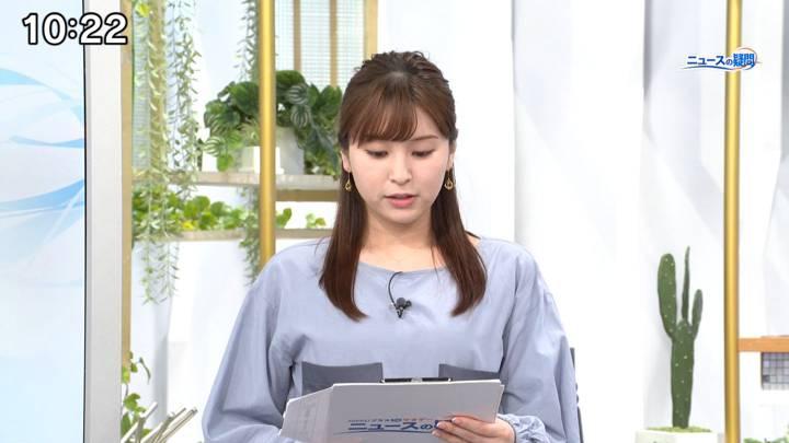 2020年08月22日角谷暁子の画像12枚目