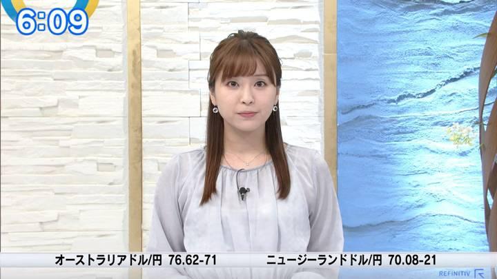 2020年08月27日角谷暁子の画像05枚目