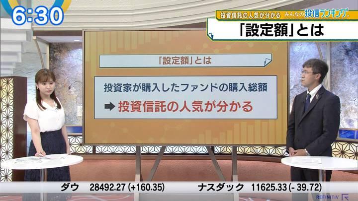 2020年08月28日角谷暁子の画像04枚目