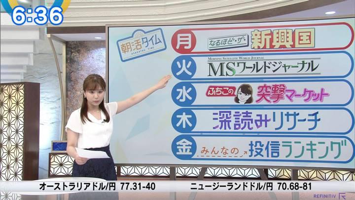 2020年08月28日角谷暁子の画像06枚目