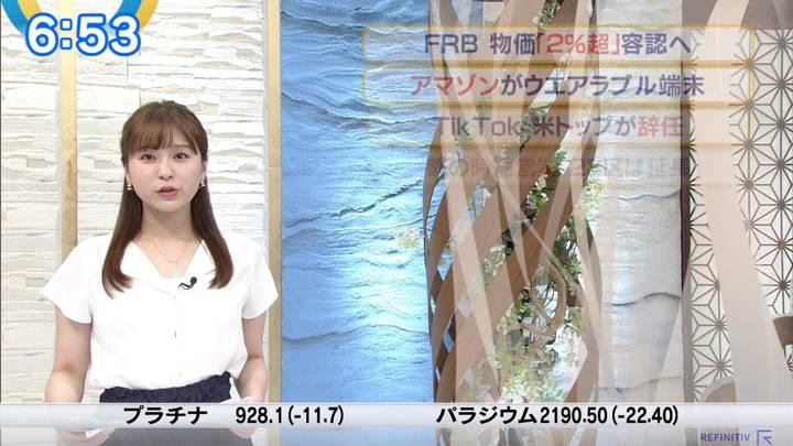 2020年08月28日角谷暁子の画像07枚目