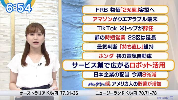 2020年08月28日角谷暁子の画像08枚目