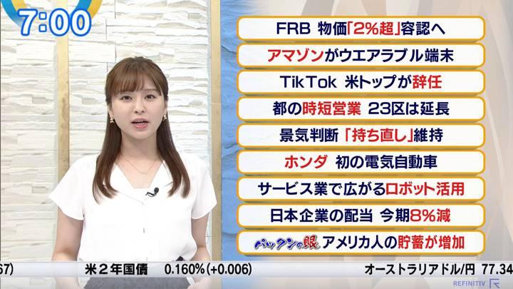 2020年08月28日角谷暁子の画像09枚目