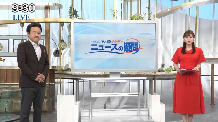 2020年08月29日角谷暁子の画像01枚目