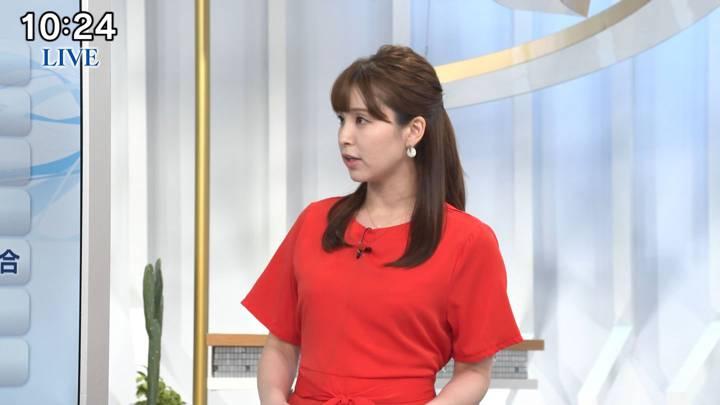 2020年08月29日角谷暁子の画像09枚目