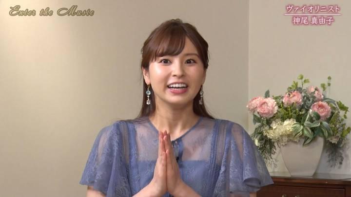 2020年08月29日角谷暁子の画像15枚目
