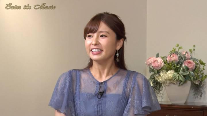2020年08月29日角谷暁子の画像17枚目