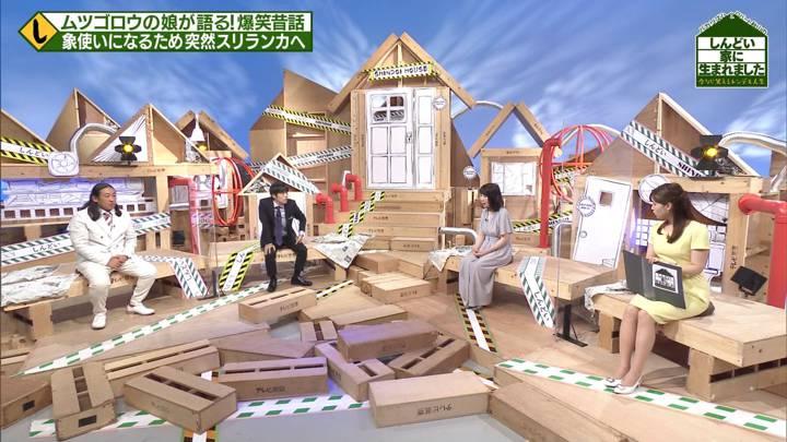 2020年08月29日角谷暁子の画像25枚目