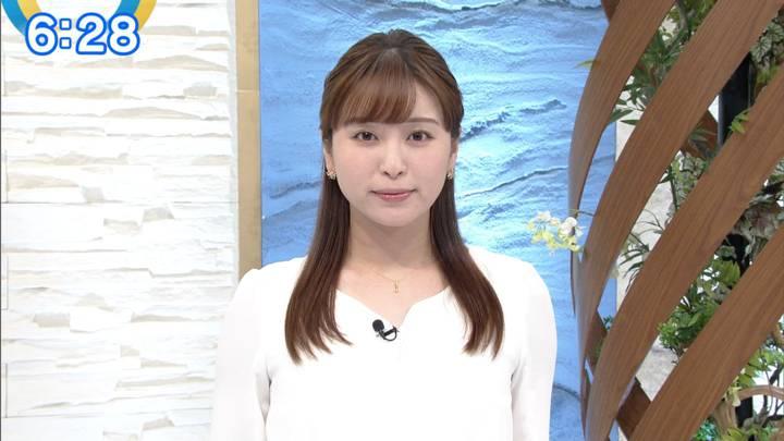 2020年09月03日角谷暁子の画像08枚目