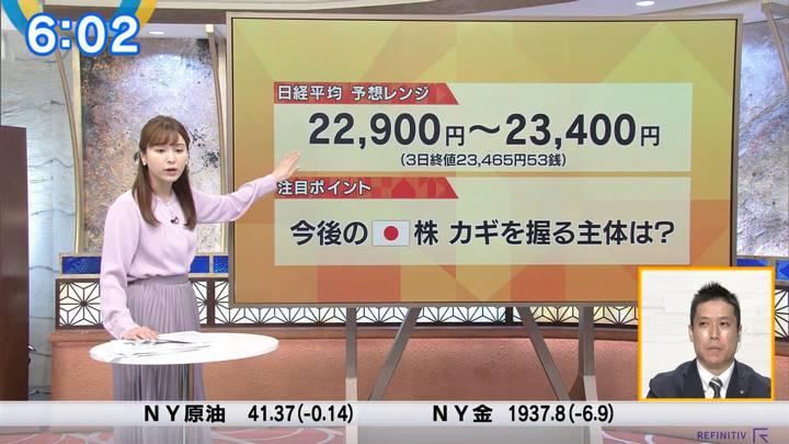 2020年09月04日角谷暁子の画像02枚目