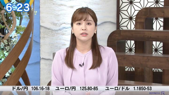2020年09月04日角谷暁子の画像05枚目