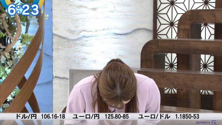 2020年09月04日角谷暁子の画像06枚目