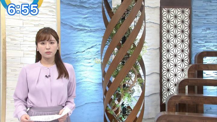 2020年09月04日角谷暁子の画像07枚目