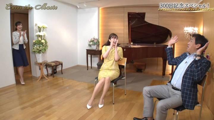 2020年09月05日角谷暁子の画像08枚目