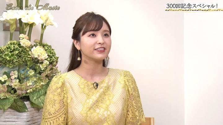 2020年09月05日角谷暁子の画像09枚目
