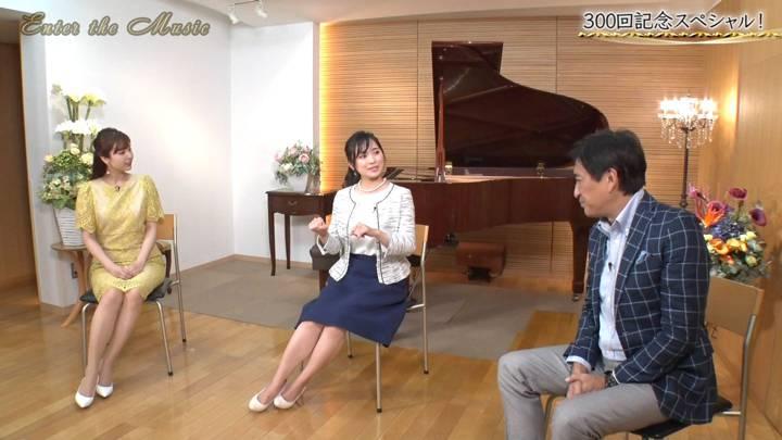 2020年09月05日角谷暁子の画像10枚目