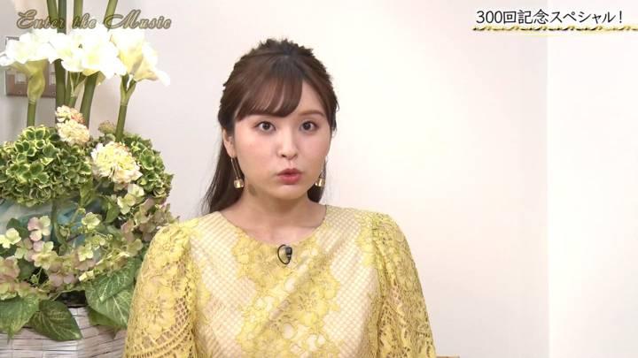 2020年09月05日角谷暁子の画像11枚目