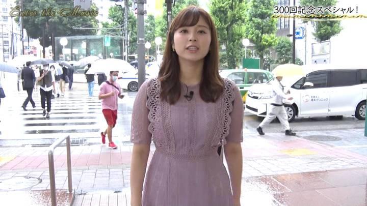 2020年09月05日角谷暁子の画像12枚目