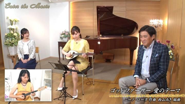 2020年09月05日角谷暁子の画像24枚目