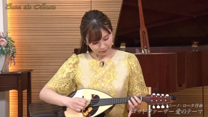 2020年09月05日角谷暁子の画像26枚目