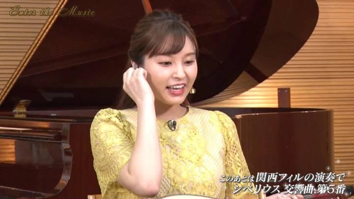 2020年09月05日角谷暁子の画像28枚目