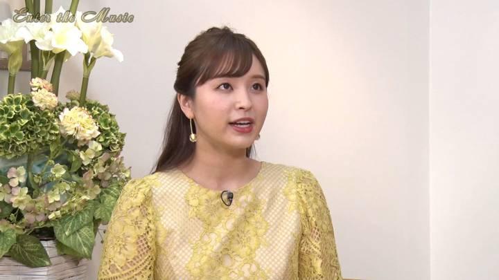 2020年09月05日角谷暁子の画像29枚目