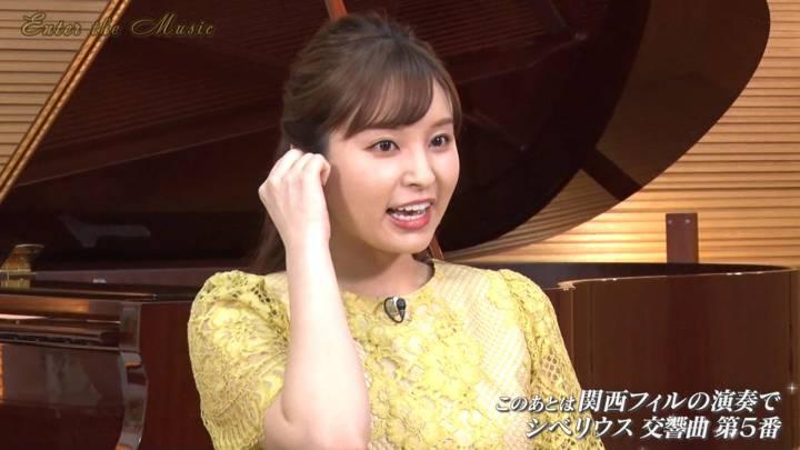 2020年09月05日角谷暁子の画像30枚目