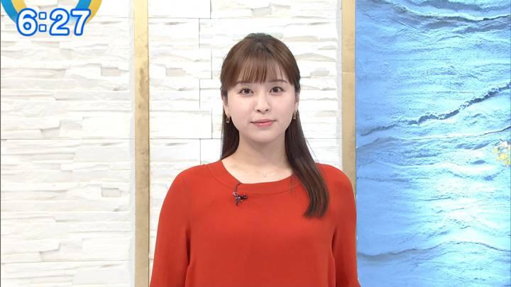 2020年09月10日角谷暁子の画像03枚目