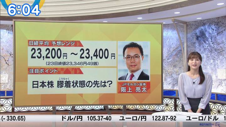 2020年09月24日角谷暁子の画像02枚目