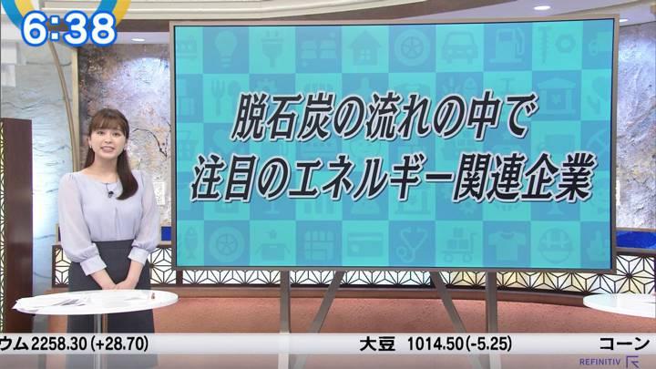 2020年09月24日角谷暁子の画像06枚目