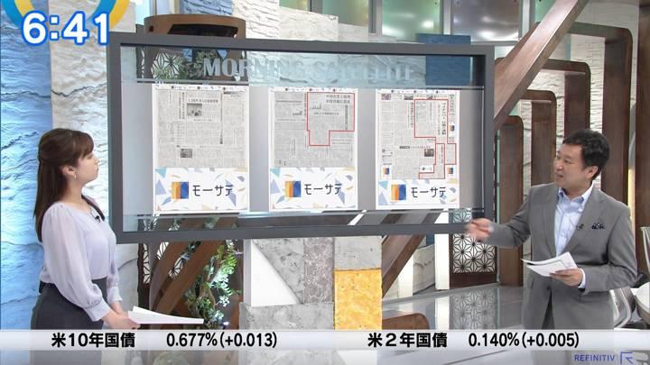 2020年09月24日角谷暁子の画像08枚目