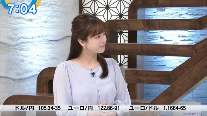 2020年09月24日角谷暁子の画像13枚目