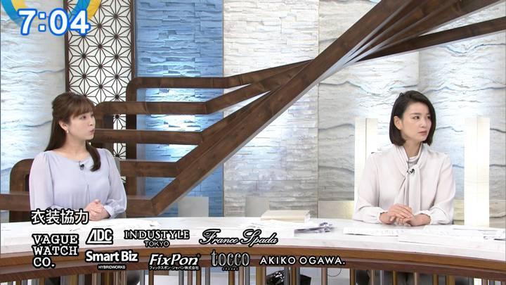 2020年09月24日角谷暁子の画像15枚目