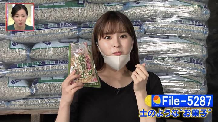 2020年11月25日角谷暁子の画像10枚目