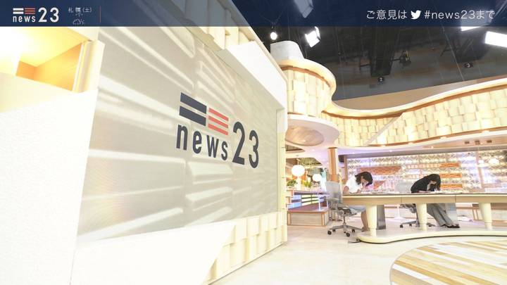 2020年07月10日上村彩子の画像15枚目