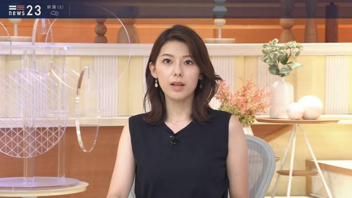 2020年07月17日上村彩子の画像07枚目