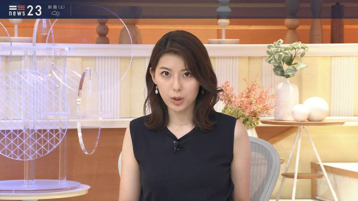 2020年07月17日上村彩子の画像08枚目