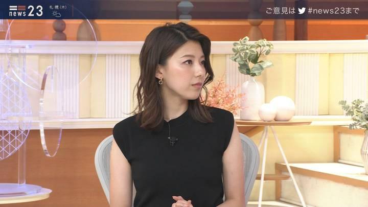 2020年07月29日上村彩子の画像13枚目