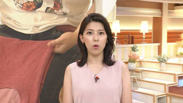 2020年07月31日上村彩子の画像06枚目