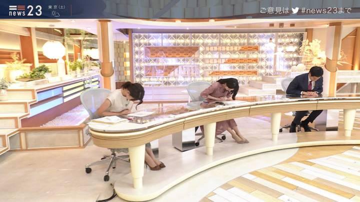2020年08月07日上村彩子の画像15枚目