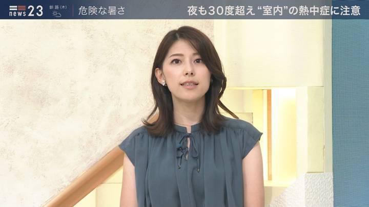 2020年08月12日上村彩子の画像02枚目