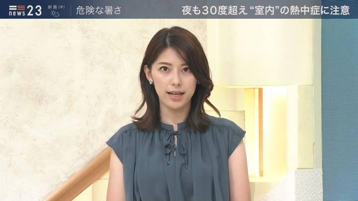 2020年08月12日上村彩子の画像03枚目