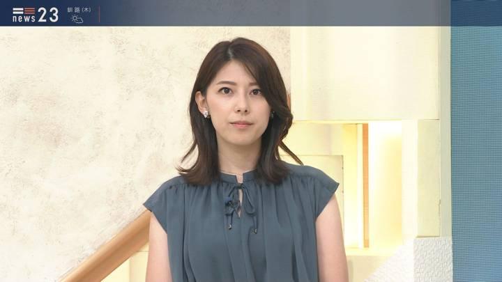 2020年08月12日上村彩子の画像04枚目