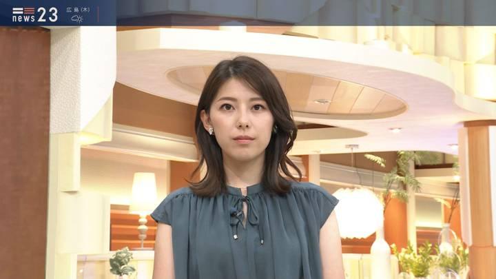 2020年08月12日上村彩子の画像05枚目