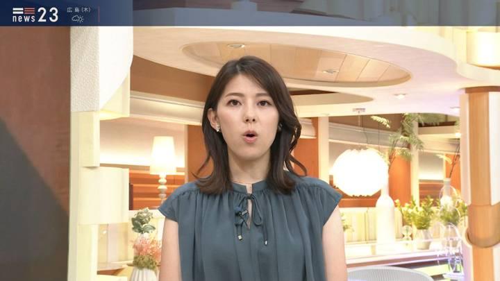 2020年08月12日上村彩子の画像06枚目
