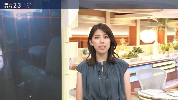 2020年08月12日上村彩子の画像07枚目
