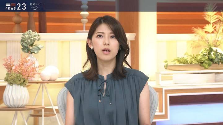 2020年08月12日上村彩子の画像09枚目