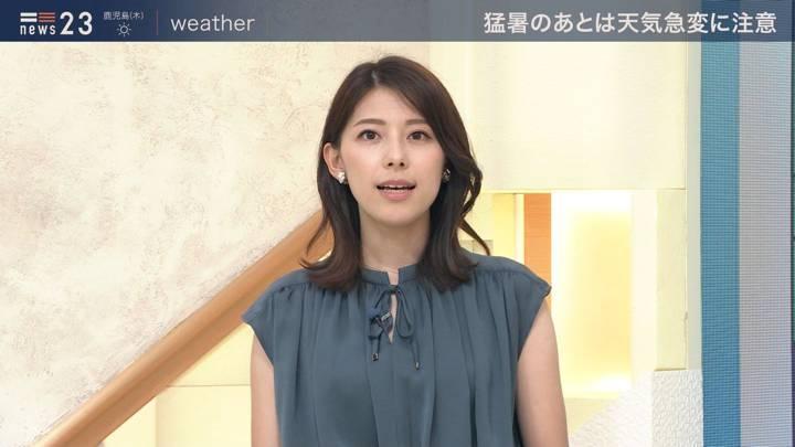 2020年08月12日上村彩子の画像13枚目